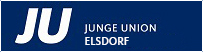 Junge Union Elsdorf